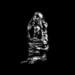 Image of Blank Hellscape - s/t LP (Diseased Tapes)