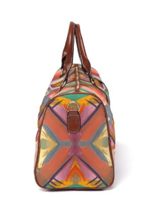 Image of Southwest Weekender Bag