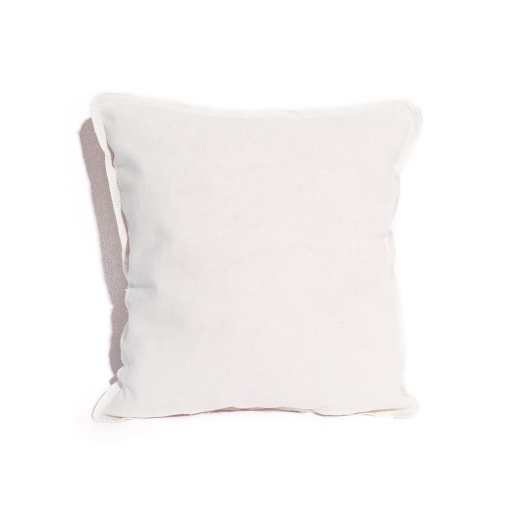 "Image of Rembourrage coussin, pour housse ""Rabbit in the stars"""