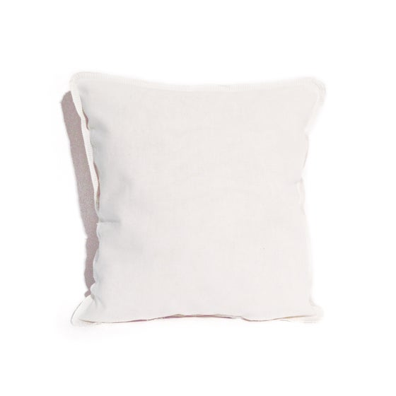 """Image of Rembourrage coussin, pour housse """"Rabbit in the stars"""""""