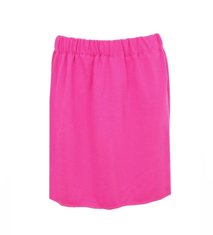 Image of Sweat Rock Pink