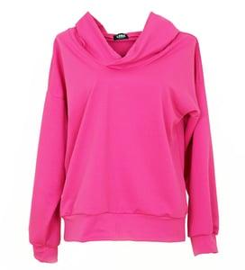 Image of Hoodie Pink