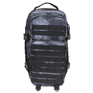Image of US Rucksack, Assault I, HDT-camo LE