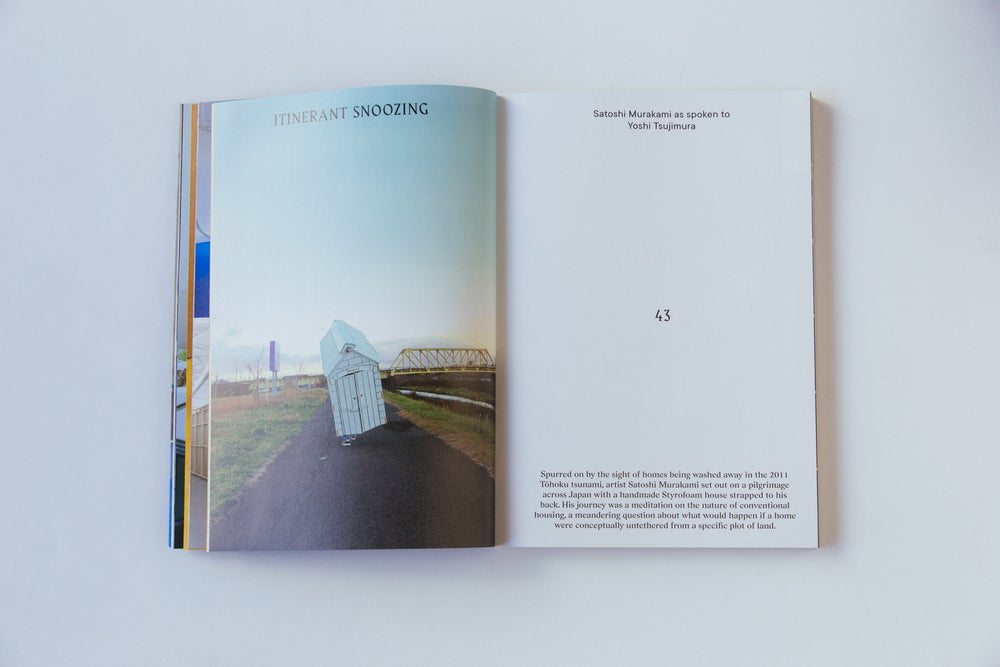 Image of Issue 8