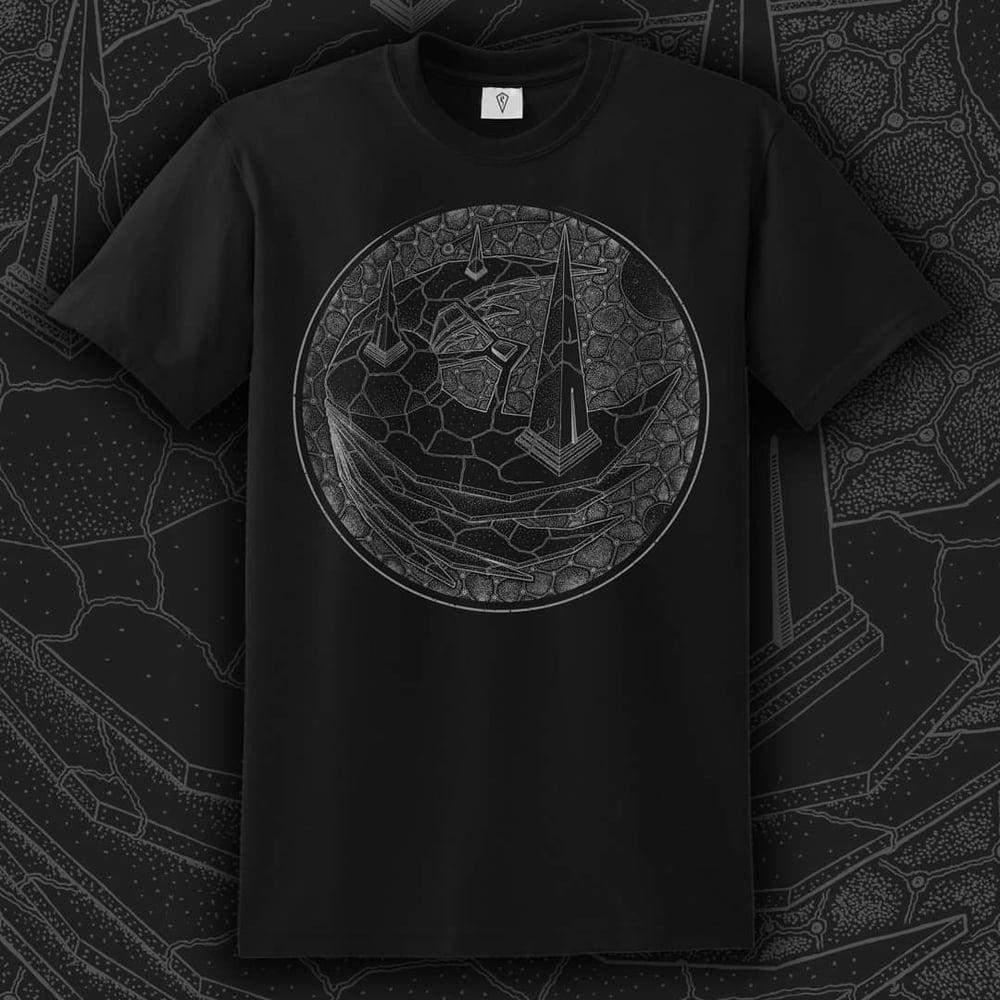 Image of Darkspace Shirt