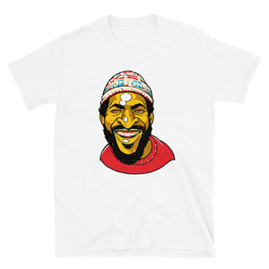 Image of Marvin T-Shirt