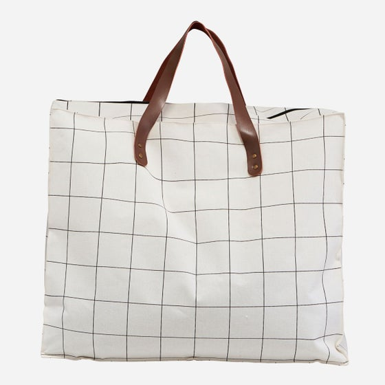 Image of Storage bag - 20% off