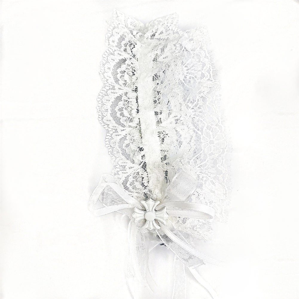 Image of ANGEL LOLI HEADBAND