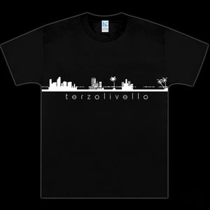 Image of T-SHIRT TERZOLIVELLO SPECIAL EDITION
