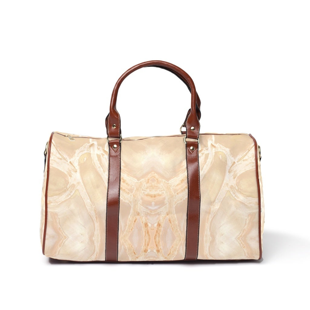 "Image of ""The Beth"" Peach Weekender"
