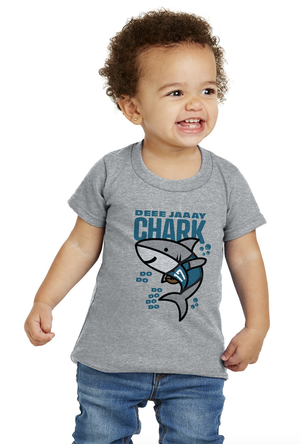 Image of Baby Chark (Preorder)