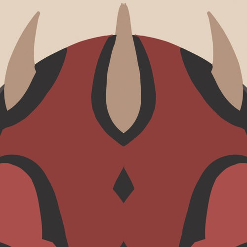 Image of MAUL