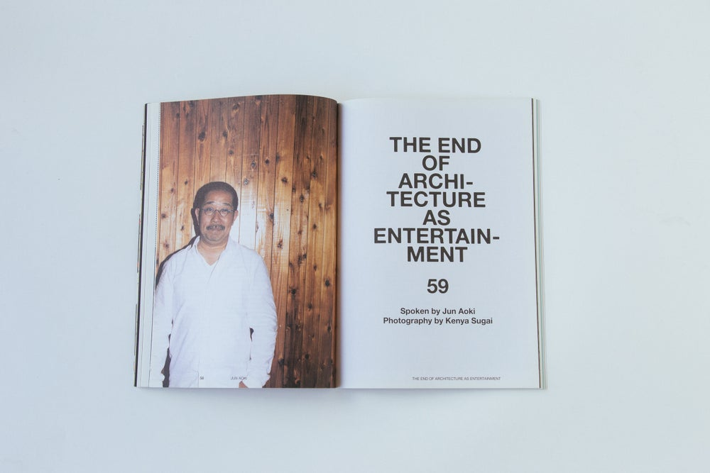 Image of Issue 2