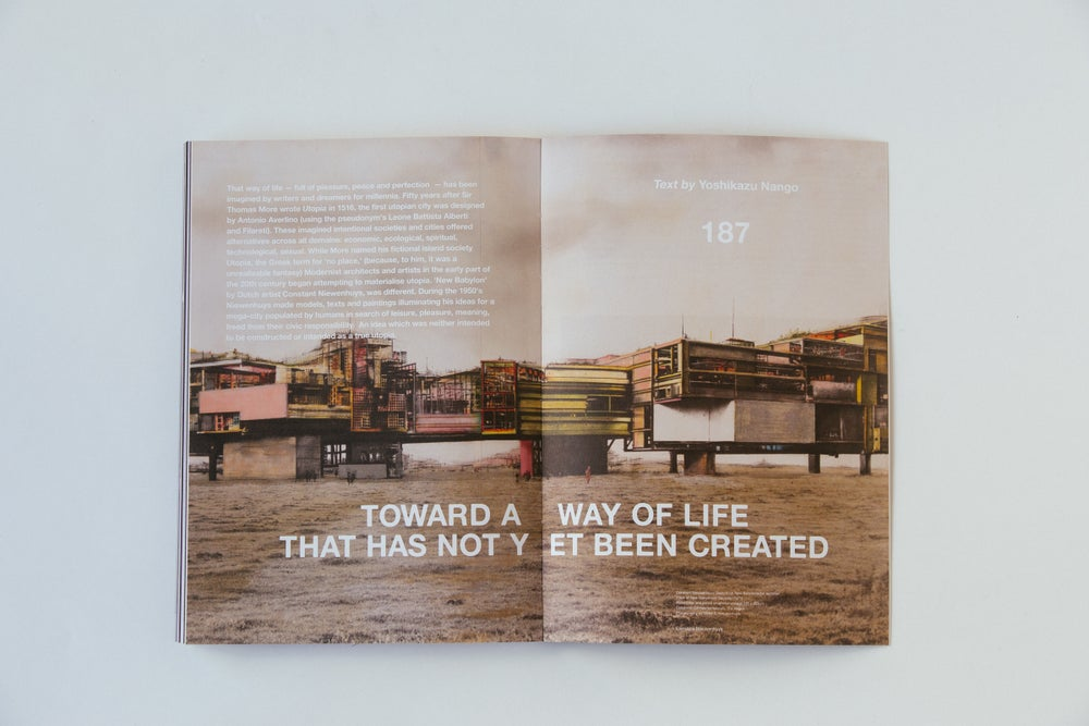 Image of Issue 4
