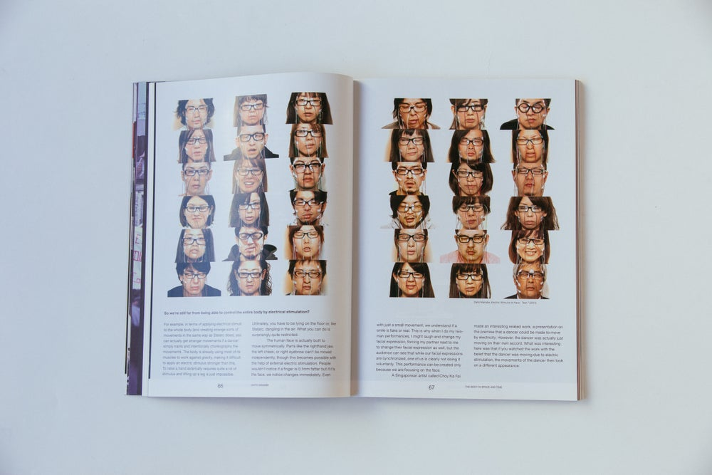 Image of Issue 5
