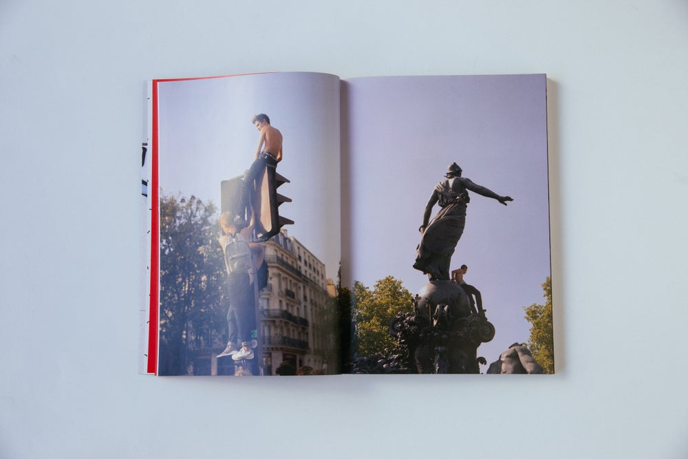 Image of Issue 6