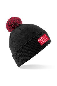 Image of SPLX Bobble Hat