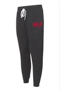 Image of SPLX Soft-Style Sweatpants