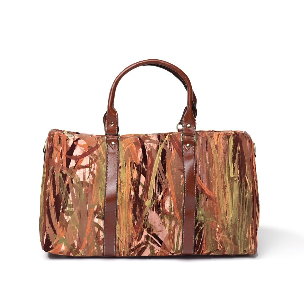 Image of Roso Camo Weekender