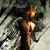 Image of Transmutate CD