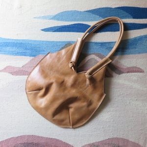 Image of NEW Leah shoulder bag
