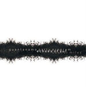 Image of Split
