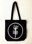 Image of EMBLEM Tote Bag