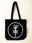Image of EMBLEM Tote Bag