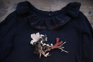 "Image of Blusa ""Alice"""