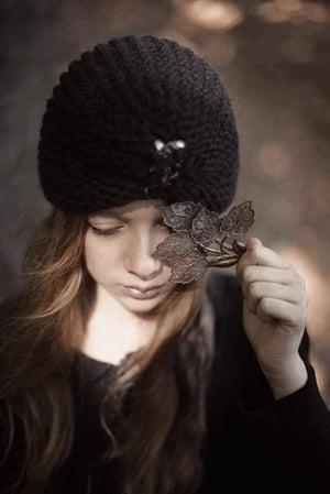 """Image of Turbante """"Jolie"""""""