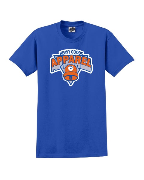 Image of HG Eastern Conference Tshirt