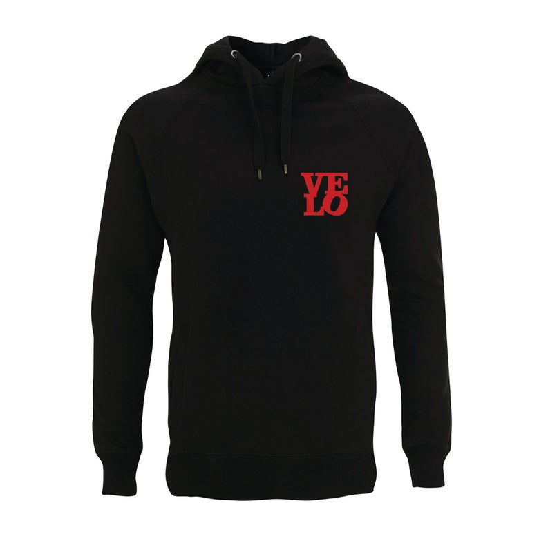 Image of Velo - Hoody