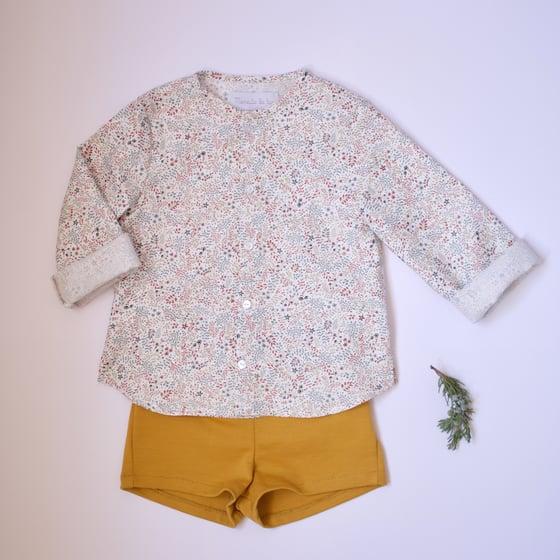 Image of Camisa Jara