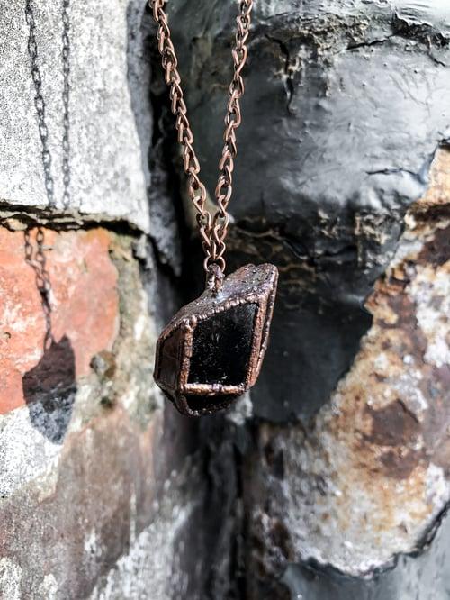 Image of The Dark Crystal