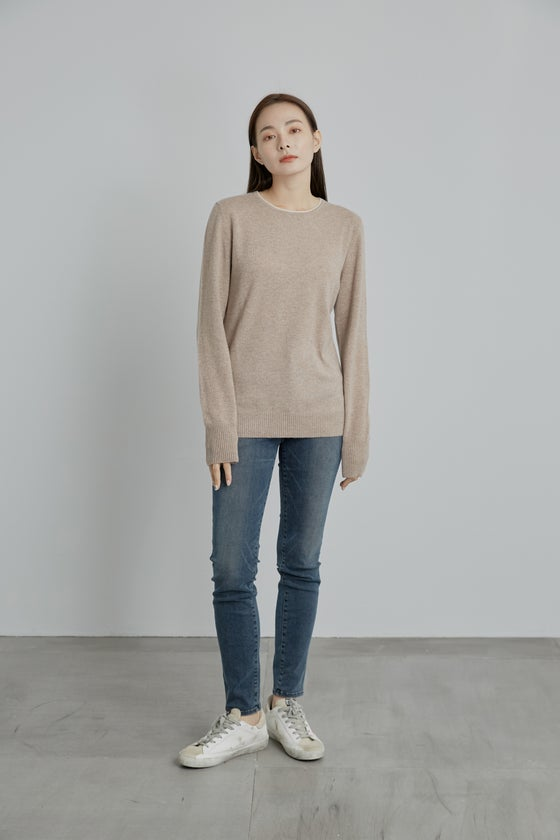Image of 2350 SWEATER