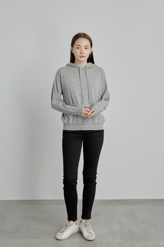 Image of 2360 SWEATER