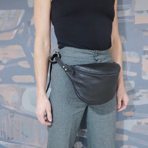 Image of NEW! fanny pack