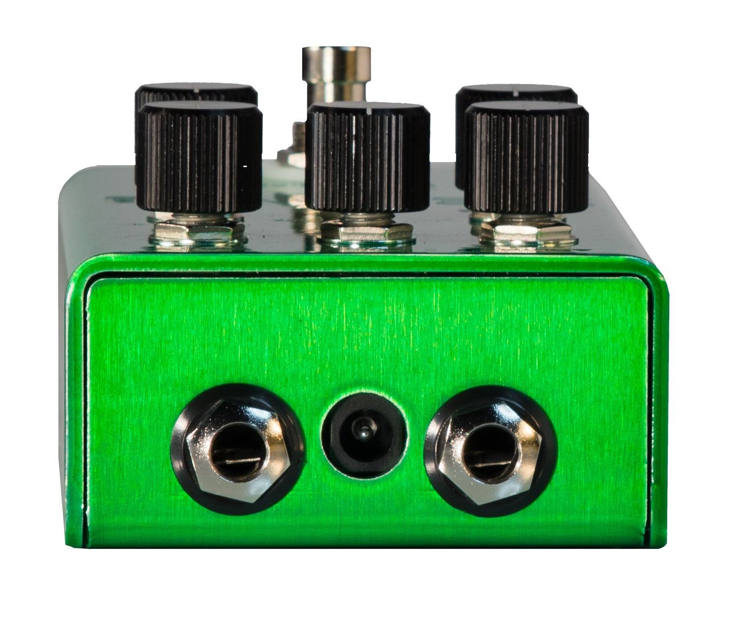 Image of G2 Pedal