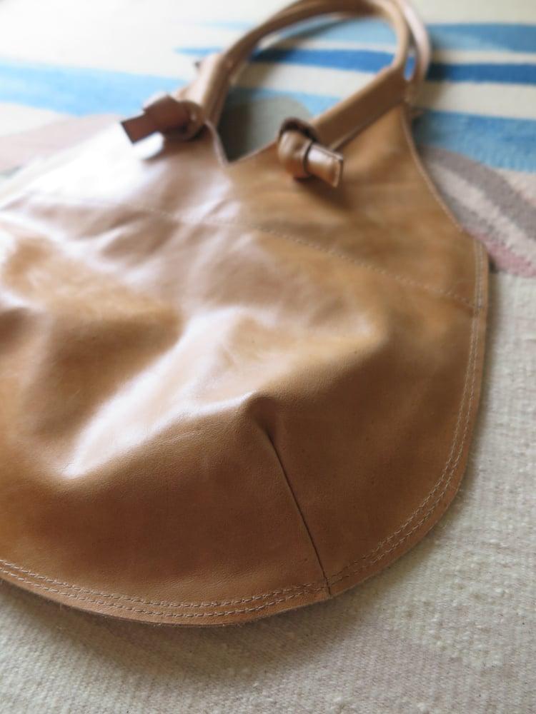 Image of NEW Leah shoulder bag