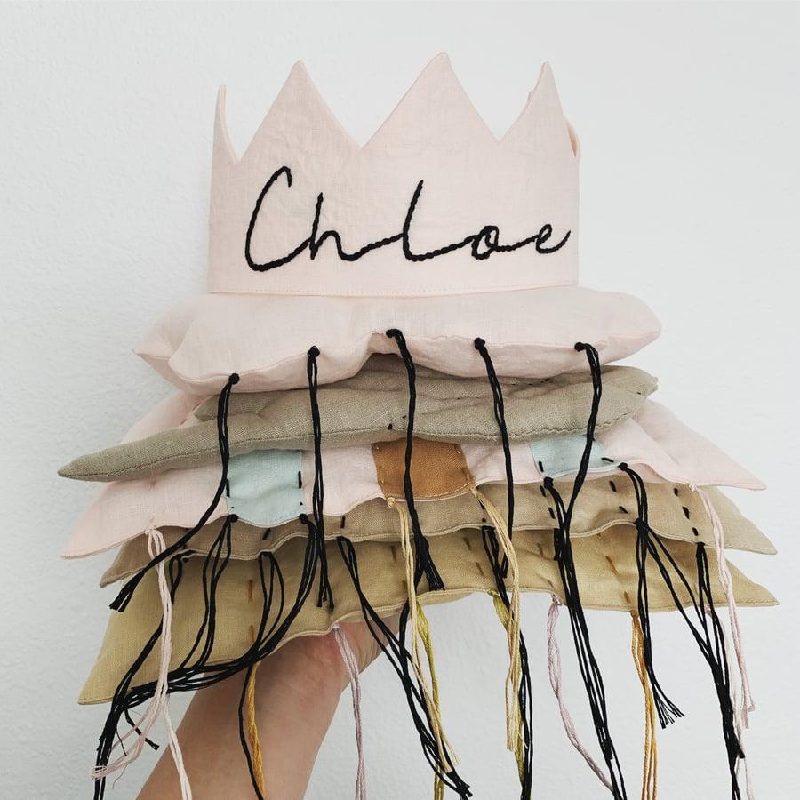 Image of Crown