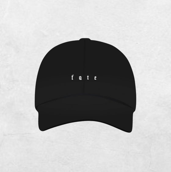 Image of Fate Dad Hat