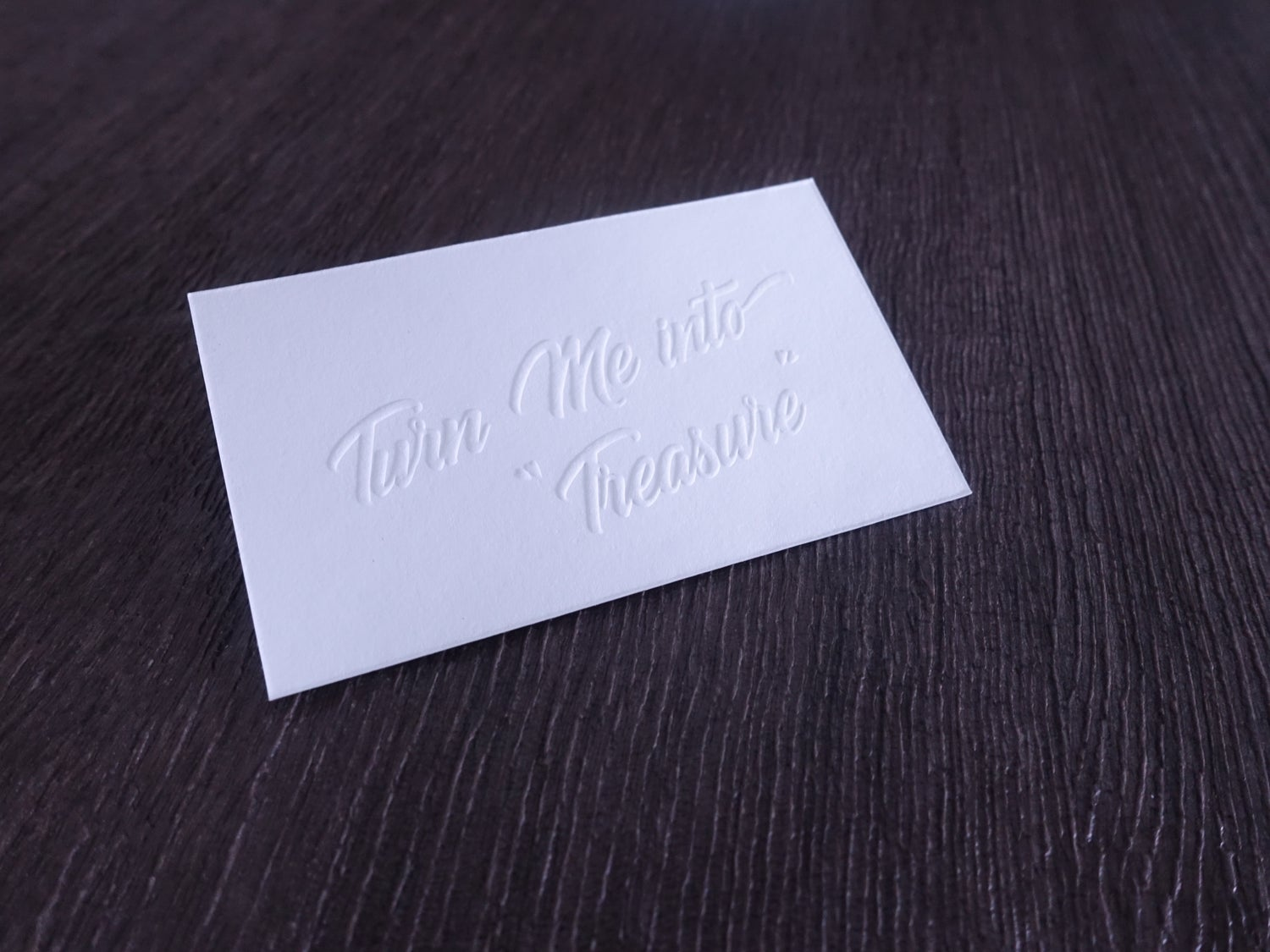 Image of 100 x 300gsm Keaykolor (Pure White)