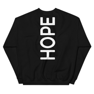 Image of Give Hope Daily Black