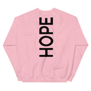 Image of Give Hope Daily Pink