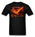 The Sorrows Men's T-Shirt - $9.99