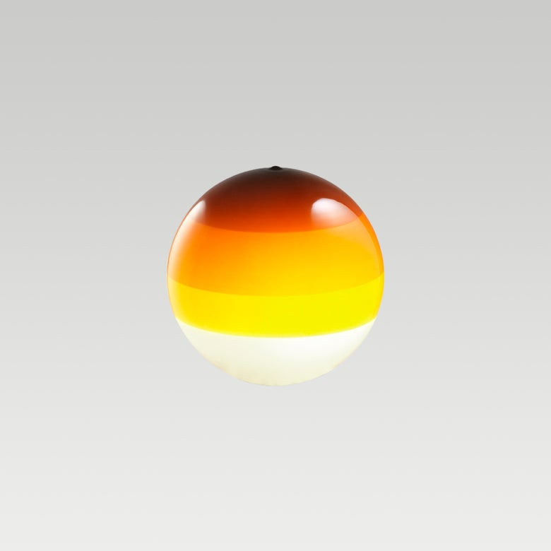 Image of Replacement Globe for Dipping Light