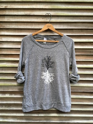 Image of Shadow Tree Pullover