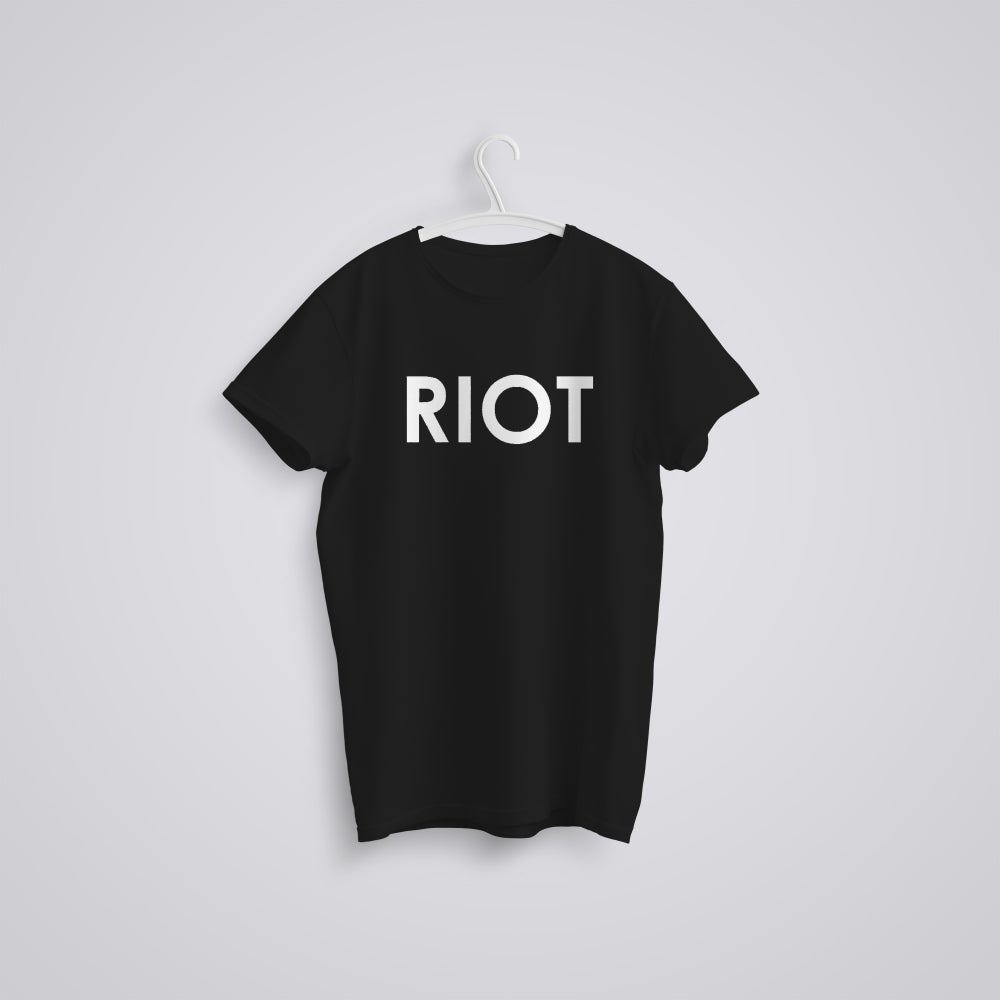 Image of Riot Always Sunny In Philadelphia T-Shirt