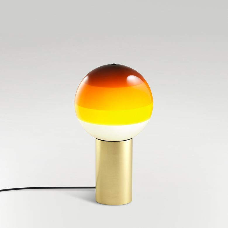 Image of Dipping Light for Marset