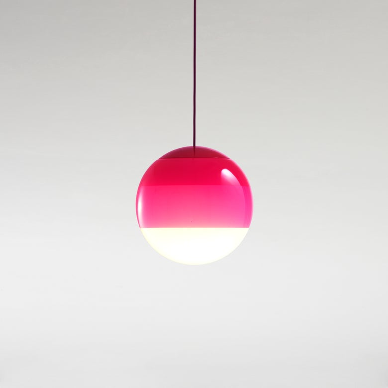 Image of Pendant Dipping Light for Marset